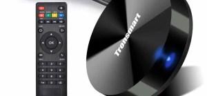 Tronsmart Vega S89 Review