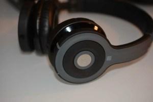 MINIX NT-II buttons