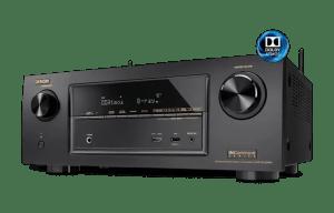 150415-AVR-X2200W_E3-product-right