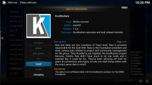 Kodi-Video-AddOns-KordKutters2