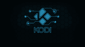 Kodi setup guide for Kodi 16 Jarvis