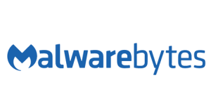 Stop Android ransomware with Malwarebytes
