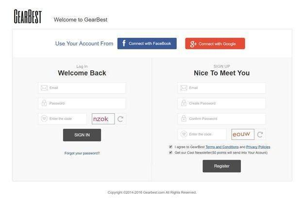 11-gearbest-create-account