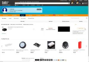 18-gearbest-dispatch-faster