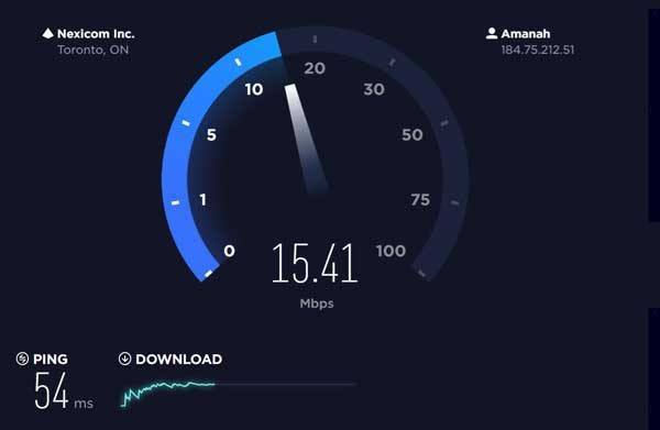 speedtest-after-2
