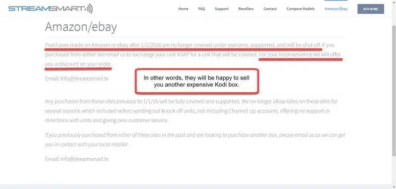 Websites Similar To Hookup Ebay Ang Daan
