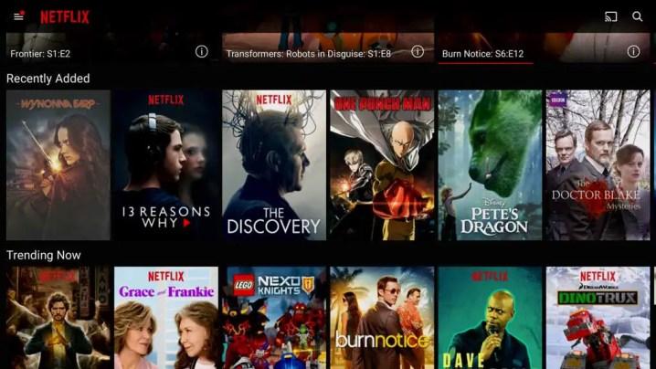 Element-Ti8---Netflix