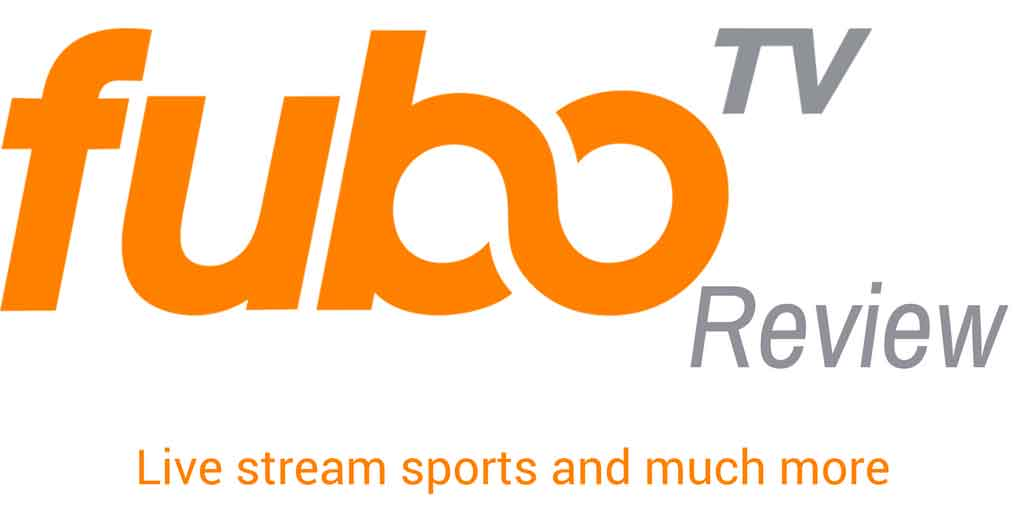 FuboTV Review: Live stream sports and much more
