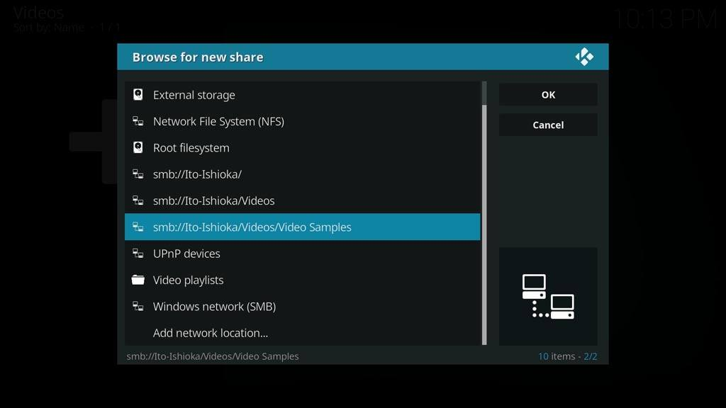 Video resize android library