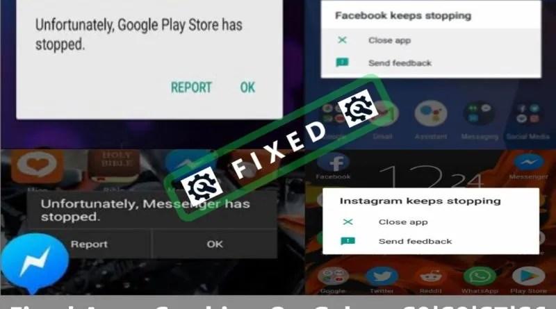 Fix-app-scrashing-on-samsung-galaxy-s9-s8-s7-s6
