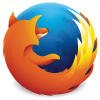 Firefox Old Versions APK