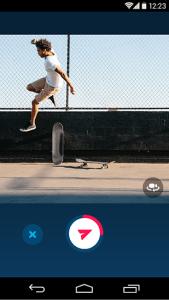 Skype Qik - Android Picks