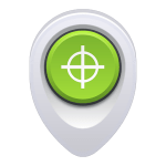 Android Device Manager Logo - Android picks