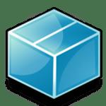 Easy Installer Logo - Android Picks