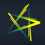 Hotstar Logo - Android Picks