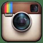 Instagram Logo - Android Picks