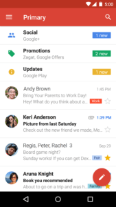gmail-screenshot-android-picks