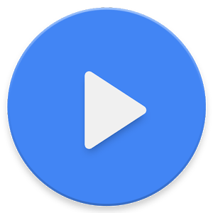 MX Player 1 9 15 APK Download (Android 4 0+)
