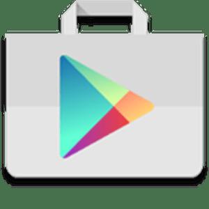 Google Play Store 6 2 02 A-all APK Download - ARMv6 ARMv7 ARMv8