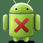 Advanced Task Manager Logo - Android Picks
