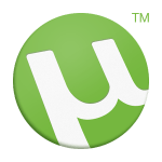 utorrent Logo - Android Picks