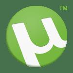 utorrent Logo - Android Picks