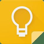 Google Keep Logo - Android Picks