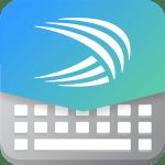 SwiftKey Keyboard Logo - Android Picks