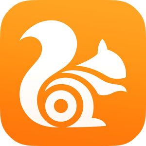 UC Browser Old Versions APK Download - Previous Versions
