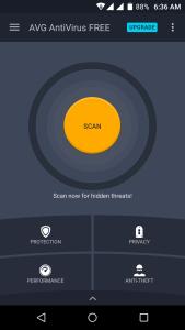 The Avg App Lock Not Working {Forumaden}