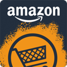 Amazon Underground Old Versions APK Download - Previous Versions