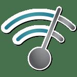 Wifi Analyzer Icon - Android Picks