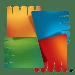 AVG Antivirus Icon - Android Picks