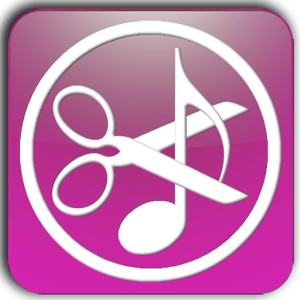 Ringtone cutter software free download for mobile