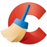 CCleaner Icon - Android Picks