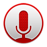 Lollipop Sound Recorder Stock - Android Picks