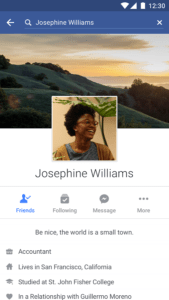 facebook-screenshot-new-2-android-picks