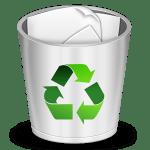 Easy Uninstaller Icon - Android Picks
