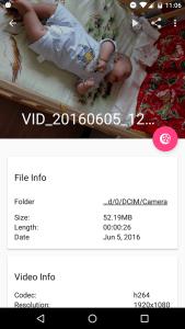 audio-video-converter-screenshot-android-picks