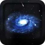 nebula-3d-icon-android-picks