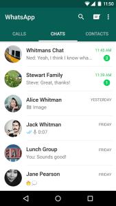 whatsapp-screenshot-new-android-picks