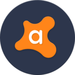 avast-mobile-security-icon-new-2-android-picks