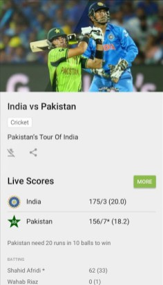 Hotstar Screenshot New 3 - Android Picks