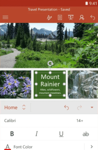 microsoft-powerpoint-screenshot-android-picks