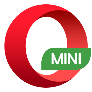 Opera Mini Old Versions APK - Previous Versions - Android Picks