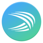swiftkey-keyboard-icon-new-android-picks