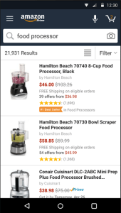 amazon-shopping-screenshot-android-picks