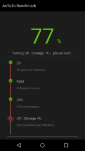 antutu-benchmark-screenshot-android-picks