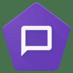 google-talkback-icon-new-android-picks