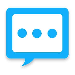 Handcent Next SMS 7 6 5 APK Download – Android Picks